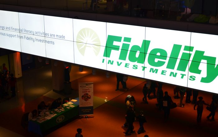 Fidelity Launches Inaugural Bitcoin Fund for Wealthy Investors