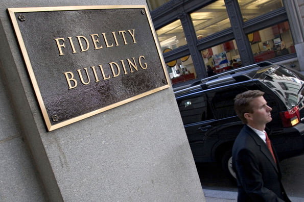 Fidelity Spire Beats Project Avocado To Launch