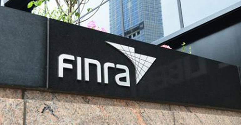 FINRA Elects Board Members Representing Small, Large Firms
