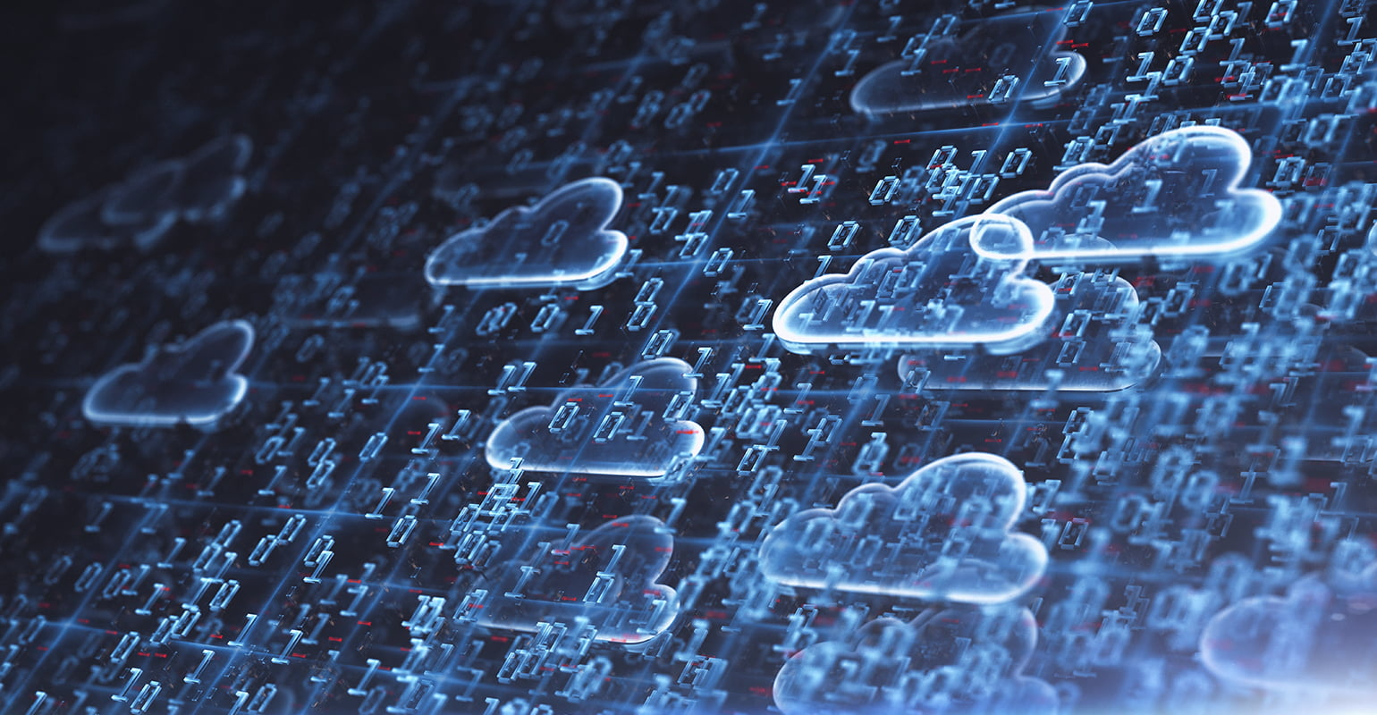 The Importance of Being Cloud Native
