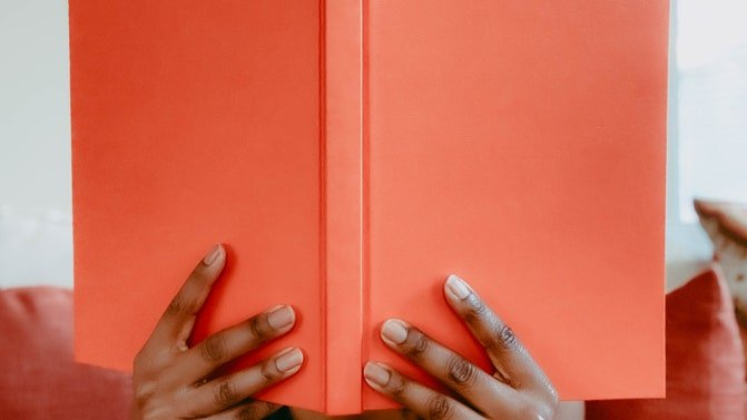 16 Romance Books With Superhot Sex Scenes
