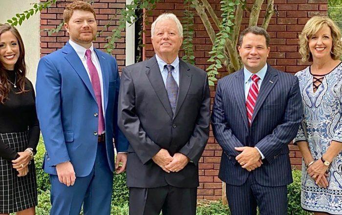 Cetera Lands $100M Falkner Financial Advisors