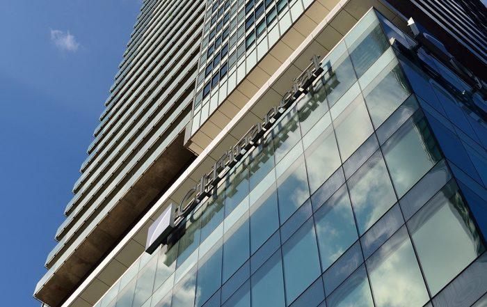 CI Financial Completes Balasa Dinverno Foltz Acquisition