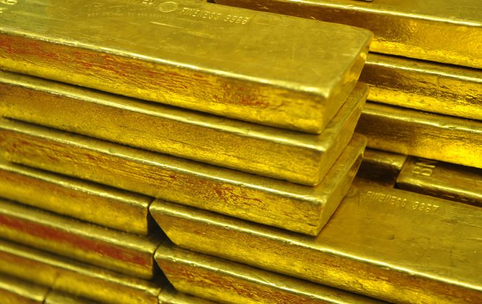Gold Dealers Charged in $185 Million Scheme to Con the Elderly