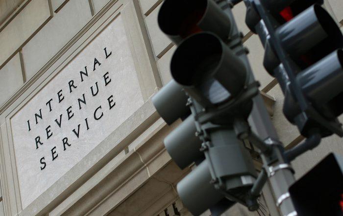 IRS Notice 2020-32: A Rebuttal