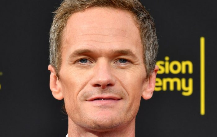 Neil Patrick Harris Thought His Family Had the Flu—Until He Developed This COVID-19 Symptom