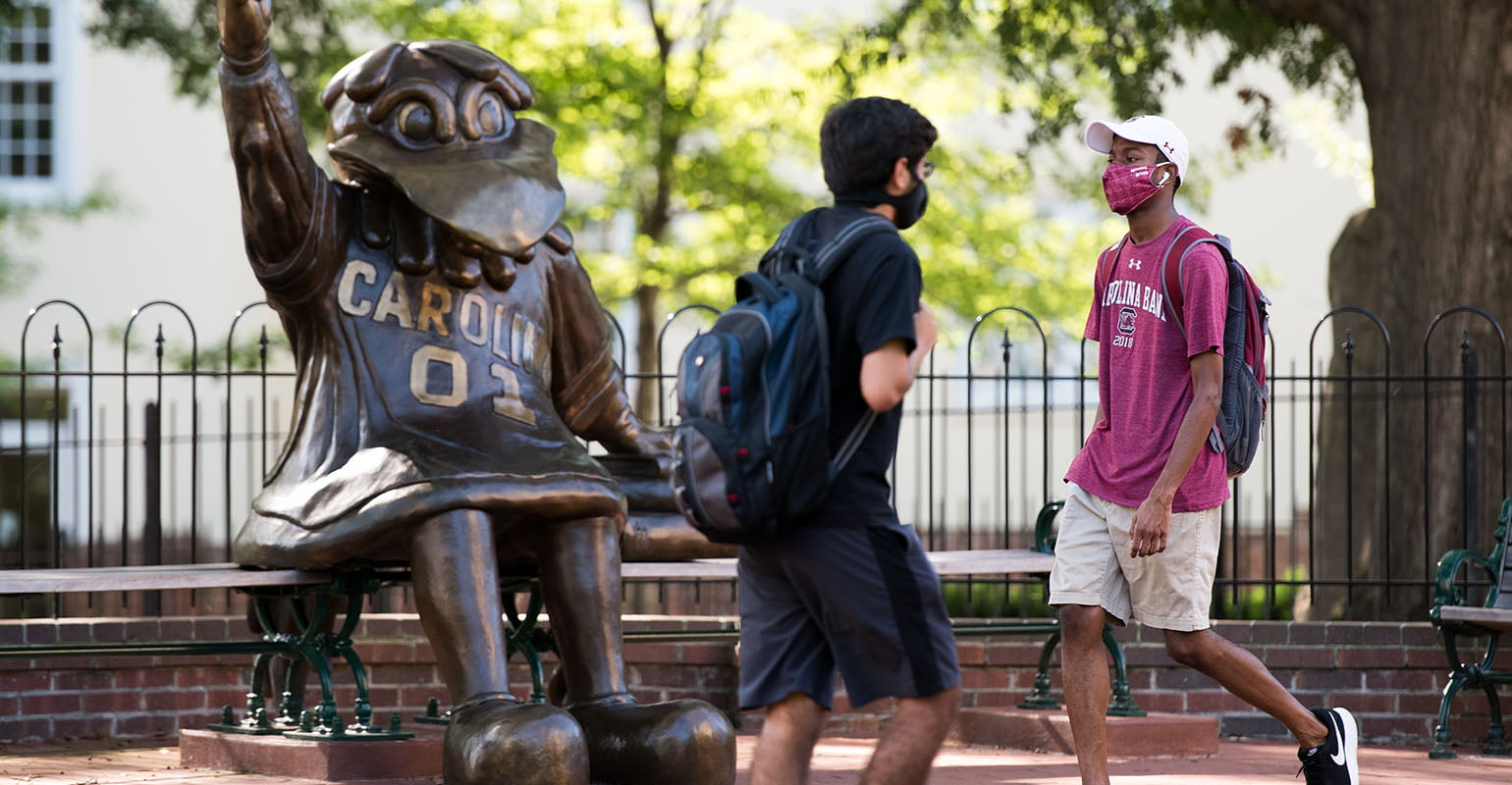 The Two Estate-Planning Documents Clients Need for College-Bound Kids