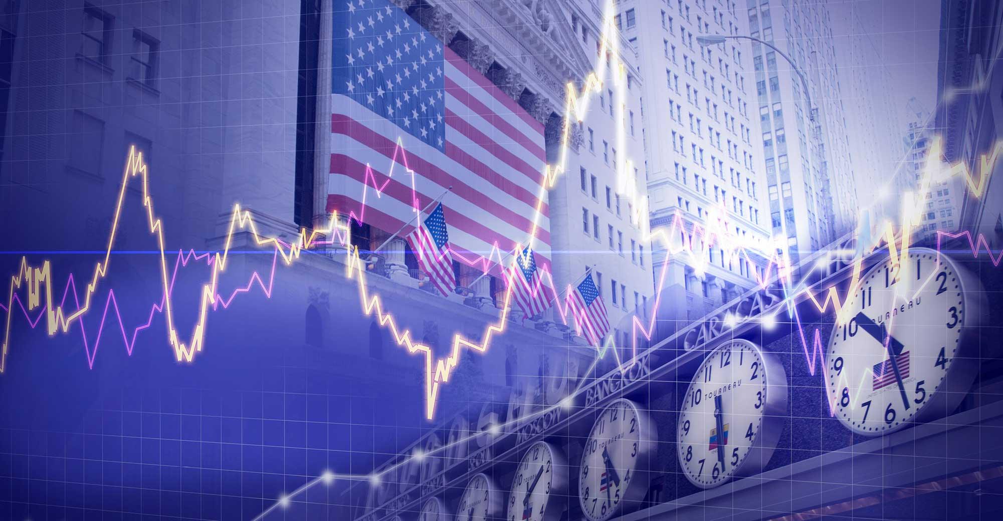 Twenty Trivia Questions About Financial Services