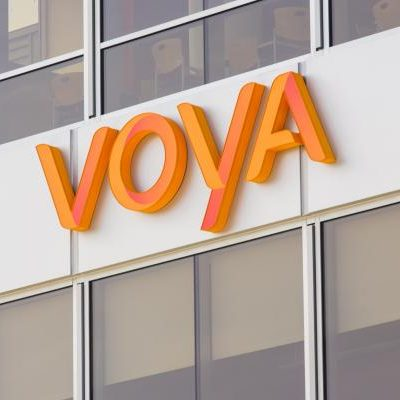 Voya Lands Washington State Retirement Record-Keeping Contract