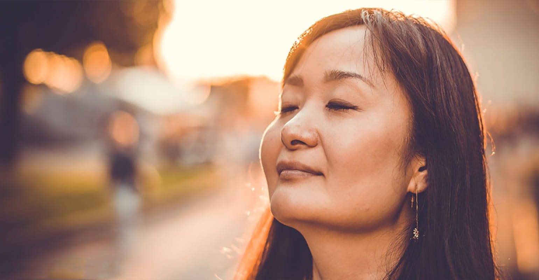 10 Symptoms of Caregiver Stress