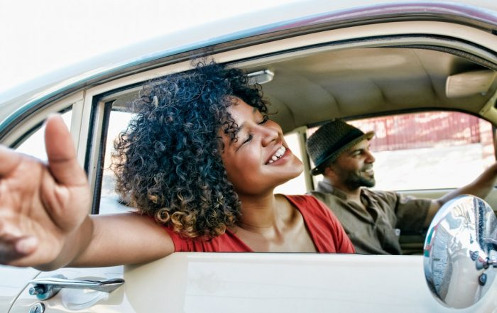 5 Driving Safety Tips Even the Most Experienced Drivers Sometimes Forget