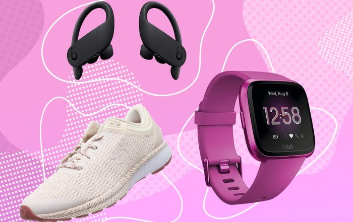 Amazon Prime Day 2020: 16 Best Fitness and Activewear Deals