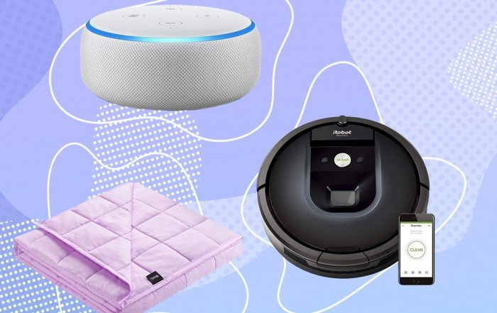 Amazon Prime Day 2020: The 19 Best Home and Mattress Deals