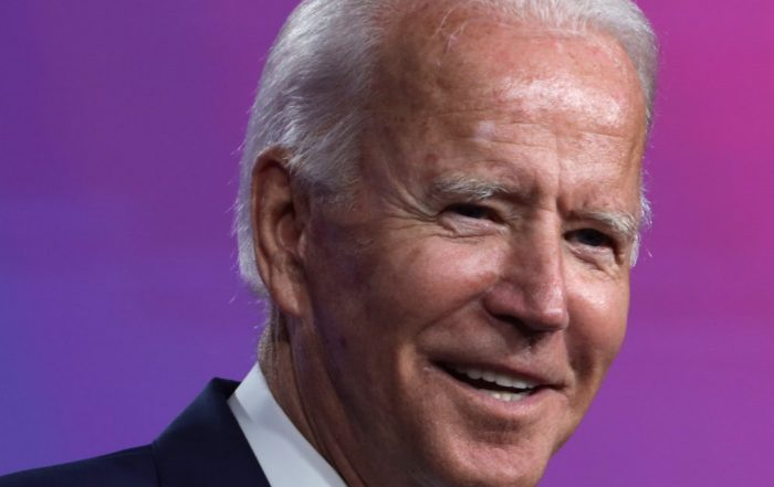 Biden Health Policies: How a Biden Presidency Would Affect Your Health