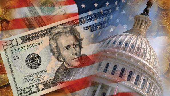 COVID-19 and Major Tax Savings for Financial Advisors