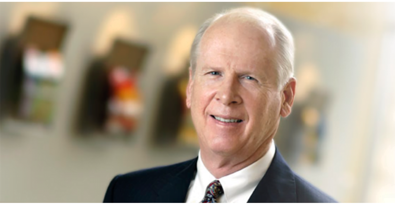 DOJ Charges Texas Billionaire Robert Brockman in $2B Tax Fraud
