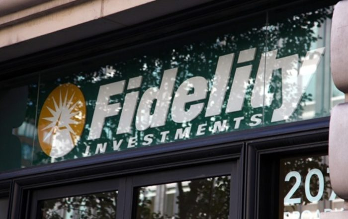 Fidelity Investments to Hire 4,000 People in Next Six Months