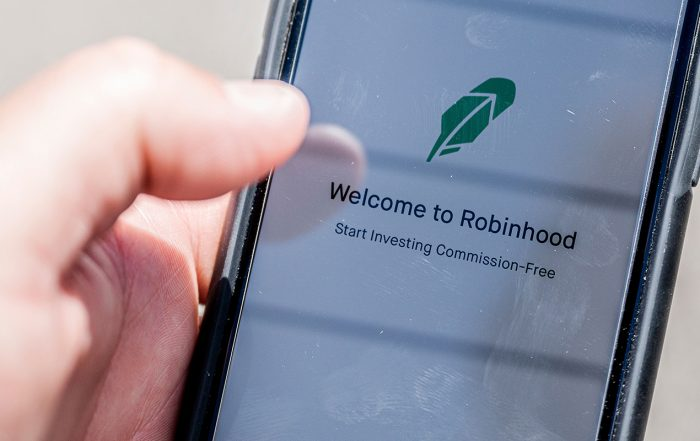 Robinhood Internal Probe Finds Hackers Hit Almost 2,000 Accounts