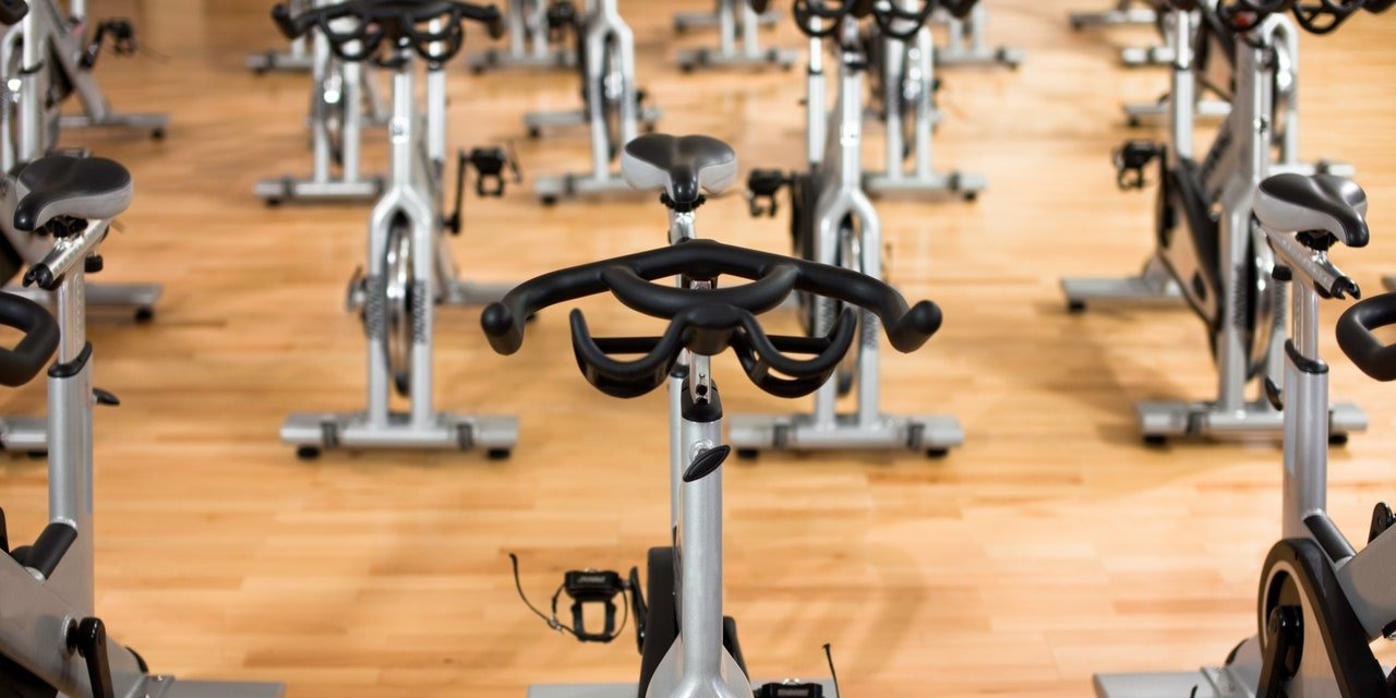 Spinco Cycling Studio Had a Coronavirus Outbreak Even With Safety Protocols