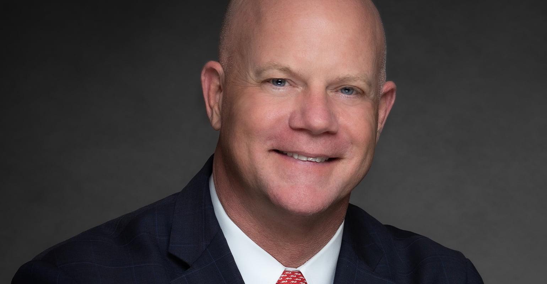 Steve Alch to Head Merrill Lynch's Southeast Division