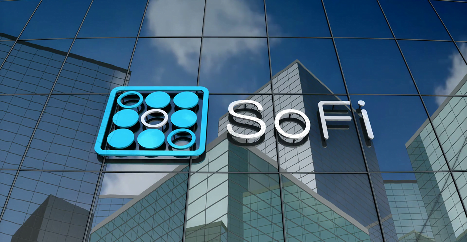 TGIF: SoFi Launches 'Another Creative' ETF