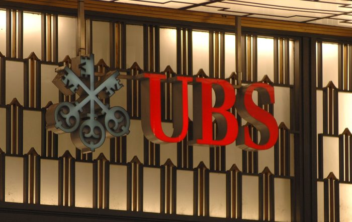 UBS Co-Launches COVID-19 Fellowship Program