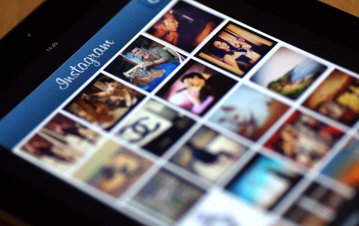 Instagram Advisors Could Soon See In-App FAQs