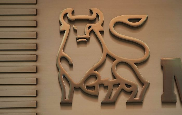 Merrill Lynch Pays $26 Million To Settle New Hampshire Charges