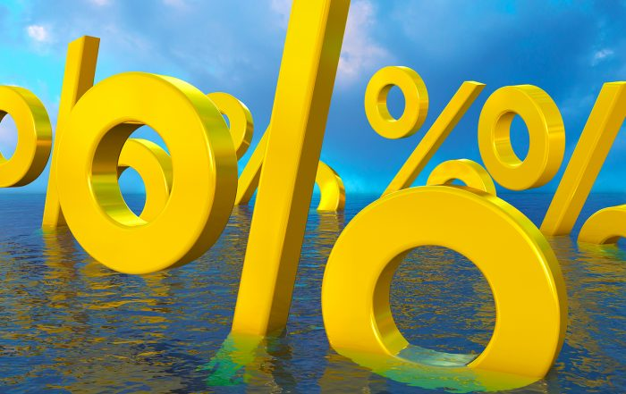 Pensions Swamped in a Sea of Negative Real Rates: Brian Chappatta