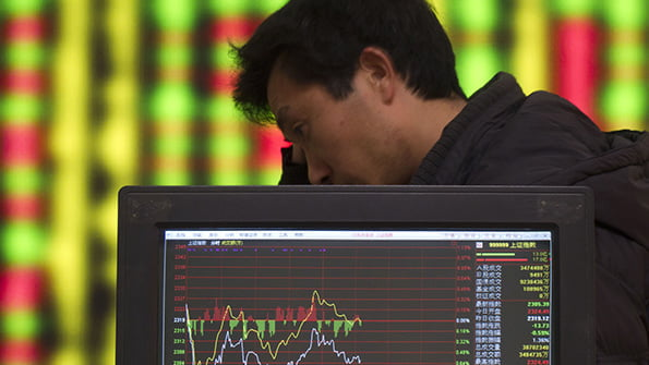 Turn to Bonds in Emerging Markets, Invesco Says: Q&A
