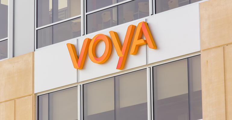 Voya Financial to Pay Nearly $23 Million for Share Class Violations
