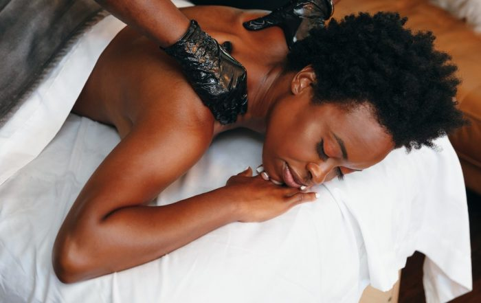 10 Benefits of Massage You Should Know