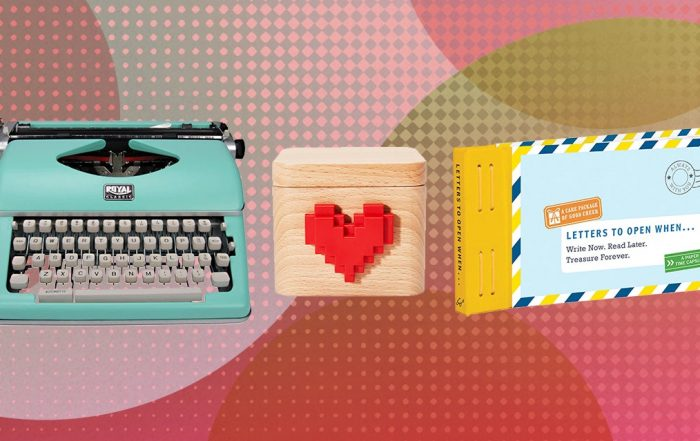31 Long-Distance Relationship Gifts to Send Your Partner for Valentine's