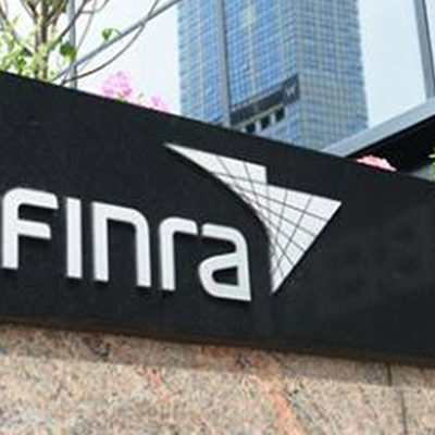 FINRA Bars Broker Over Undisclosed Transactions