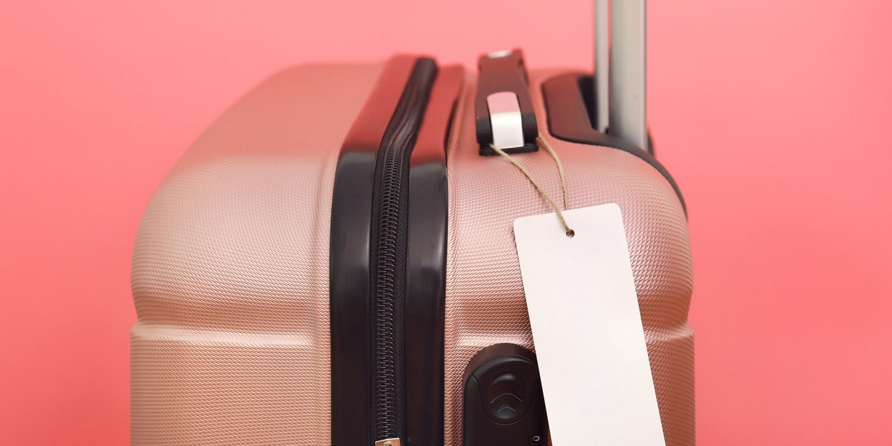International Travelers Will Soon Need a Negative COVID-19 Test Before Entering the U.S.