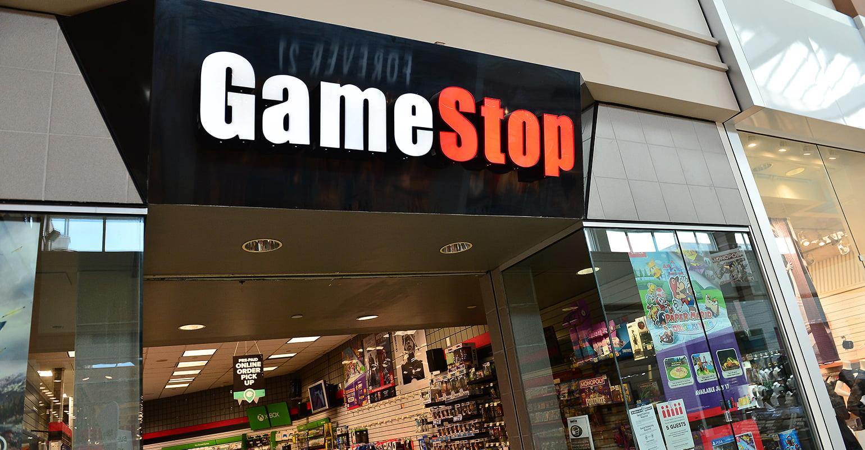 Robinhood, Schwab Hit by Disruptions During GameStop Frenzy