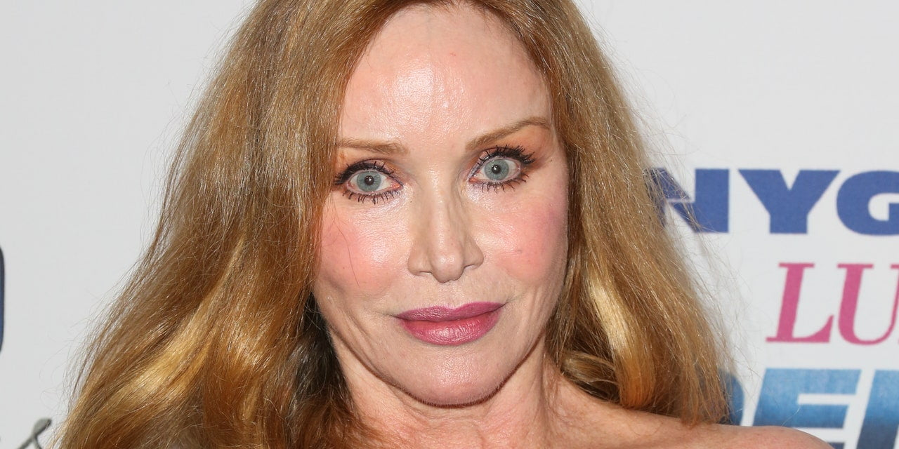 Tanya Roberts Died Due to a Severe Urinary Tract Infection
