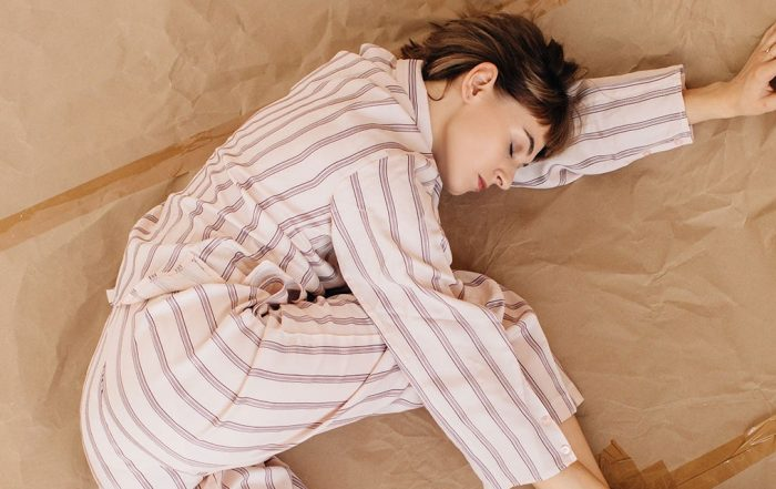 The Softest Pajamas Under $150, According to Fussy Shoppers