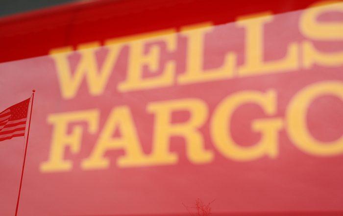 Wells Fargo Advisor Headcount Declines Amid Productivity Boost