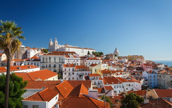 What You Should Know About Real Estate Investing in Portugal