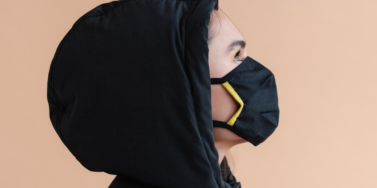 11 Warm Face Masks to Keep You Cozy this Winter
