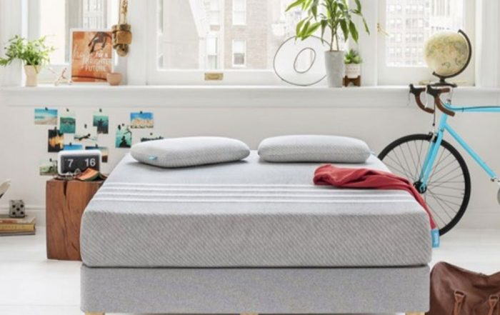 15 Presidents' Day Mattress Deals You Won't Want to Miss