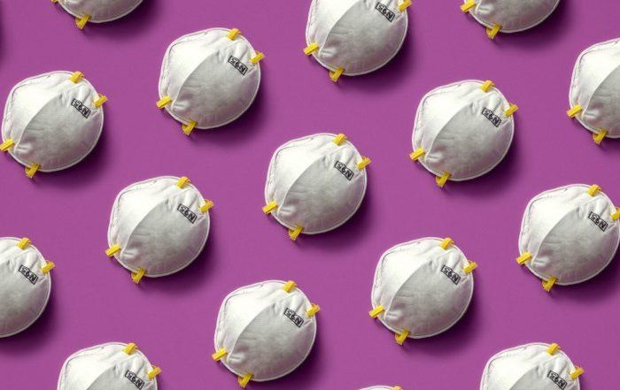 40 Washington Hospitals May Have Received Fake N95 Masks