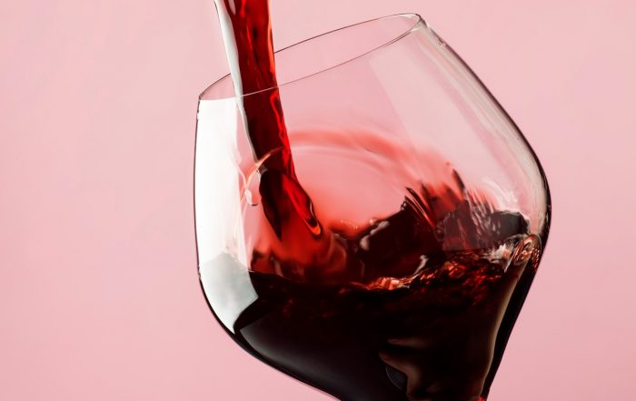 5 Very Good Valentine's Day Wine Deals Going on This Week