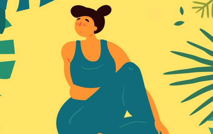 7 Ways to Heal Your Relationship With Exercise and Movement