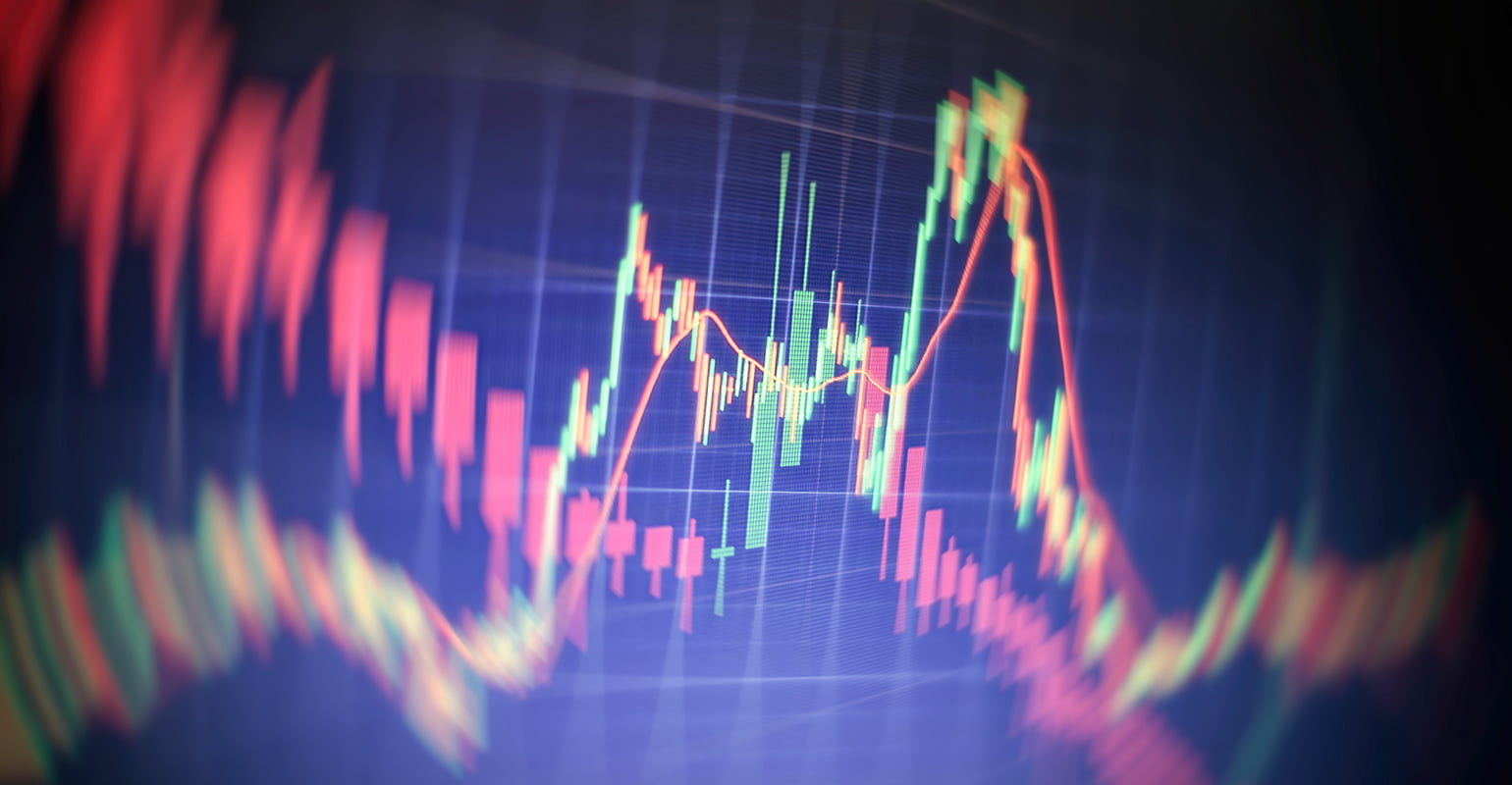 After a Roller Coaster Year, What's Next for Small Caps?