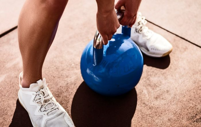 Do You Really Need to Switch Up Your Workouts for Them to Be Effective?