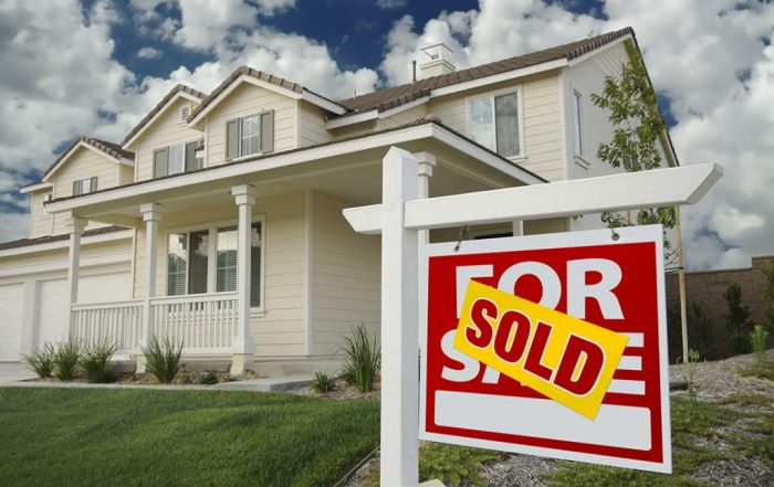 How To Avoid Repairs And Sell Your House As Is