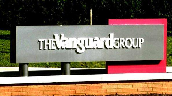 Mystery Trade Adds Almost $9 Billion to Vanguard S&P 500 Fund