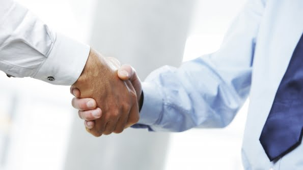 The Week's M&A in Wealth Management